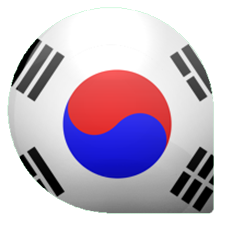 TEFL Tutoring Abroad South Korea